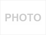 Фото  1 Cтабилизатор нпяржения Phantom -12,5 квт! 59991